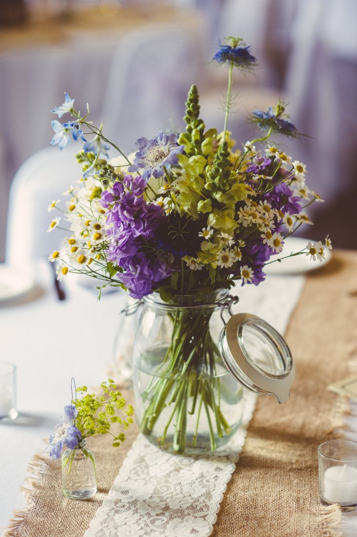 212 Best Wedding Flowers Images On Pinterest Autumn Canvases And