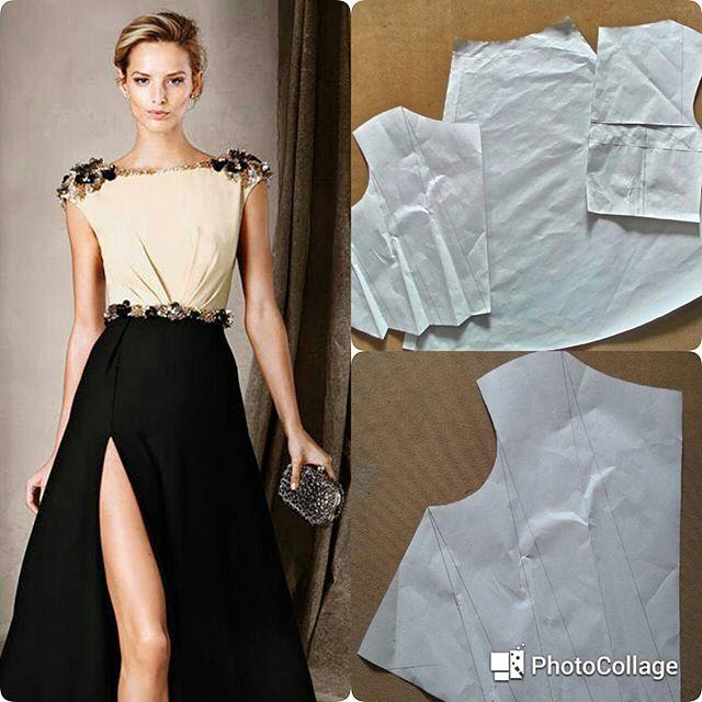 Terima jasa pembuatan pola baju sesuai model dan ukuran.. . . . #polabaju#baju#polaonline#poladress#belipola#tukangpola#jahit#jahitbaju#jahitkebaya#patternmaking#polarok#polagaun#polaanak