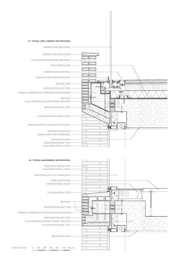 Gallery - Turnmill / Piercy&Company - 18