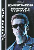 Terminator 2: Judgment Day [Extreme DVD] [2 Discs] [DVD/DVD-ROM] [DVD] [English] [1991]