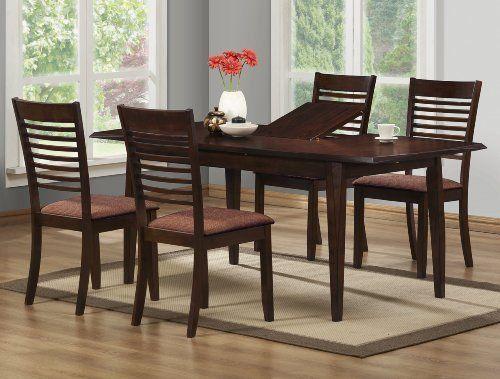 Best 20 Brown dining room furniture ideas on Pinterest