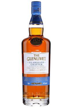 17 meilleures id es propos de whisky cossais sur pinterest scotch whisky et whiskey girl. Black Bedroom Furniture Sets. Home Design Ideas