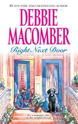 Books By Author Debbie Macomber