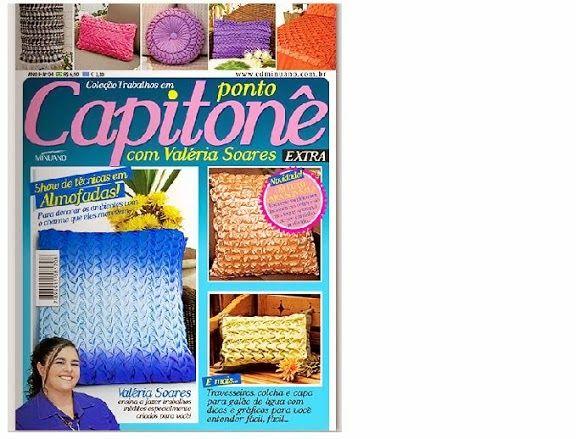Capitone Valeria - Rosymar N - Álbumes web de Picasa