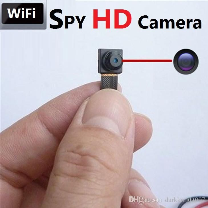 Spy Camera In Delhi India - Buy Online Audio  Video -7247