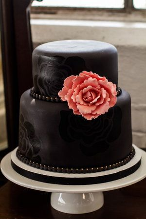 sweet boutique wedding cakes 17 best images about fondant cakes on birthday 20691