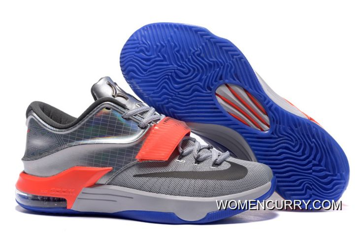https://www.womencurry.com/nike-kd-7-all-star-pure-platinum-multicolorblack-discount.html NIKE KD 7 'ALL STAR' PURE PLATINUM/MULTICOLOR-BLACK DISCOUNT Only $99.63 , Free Shipping!