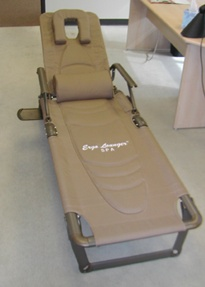 Face down Chaise lounges and Lounge chairs on Pinterest