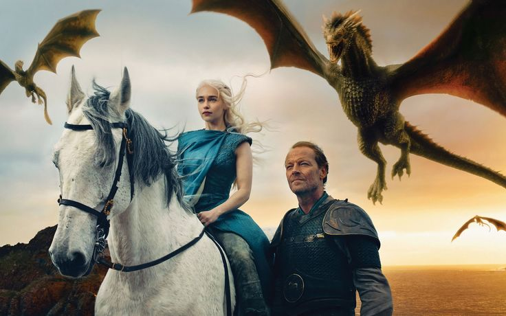 'Game Of Thrones' Dragons Found In Papua New Guinea & Fiji! Creatures Product Of Evolution - http://www.morningnewsusa.com/game-of-thrones-dragons-found-in-papua-new-guinea-fiji-creatures-product-of-evolution-2393477.html