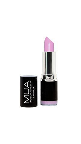 The Golden Girl - Flamingo Lipstick by MUA
