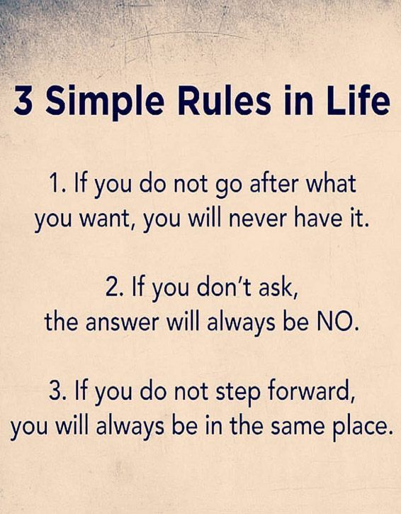 3 Simple Rule In Life Best Life Quotes Primemod Country Life Quotes Good Life Quotes Life Quotes