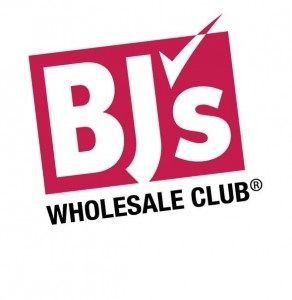 Make an Entire Thanksgiving Dinner in Under 30 Minutes with the help of @BJ'sWholesaleClub  http://www.stockpilingmoms.com/2010/11/make-an-entire-thanksgiving-dinner-in-under-30-minutes/
