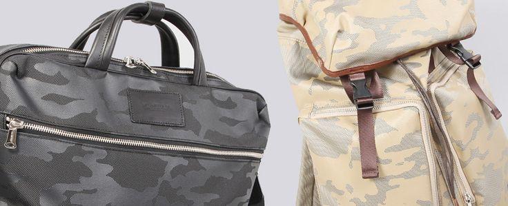 メンズ レザーバッグのL.E.D.BITES 公式通販サイト。ブリーフケースなどのビジネスバッグからショルダーバッグ・財布などを販売。新たな時代に向けた革バッグを是非御覧下さい。全国送料無料。