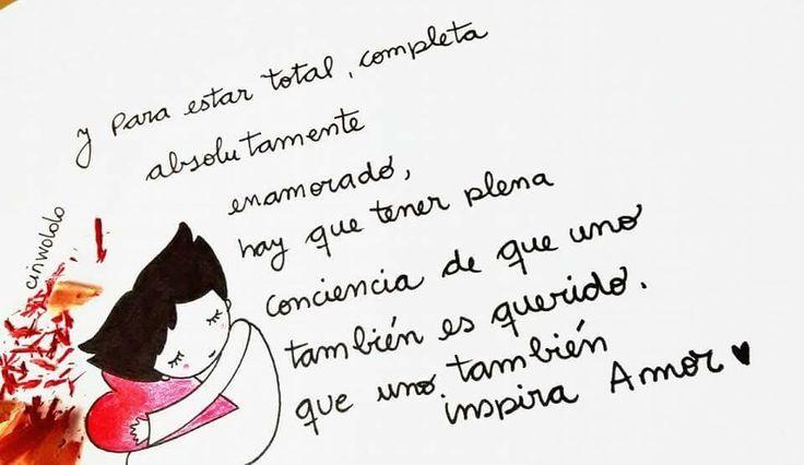 Benedetti ♥