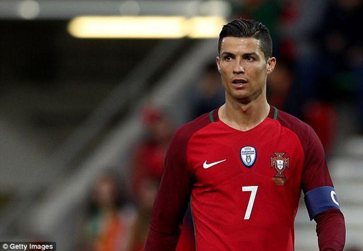 Highlight โปรตุเกส 2-3 สวีเดน ไฮไลท์ฟุตบอลกระชับมิตร Portugal 2-3 Sweden