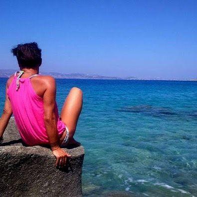 #cahlo #cahlowear #sea #greece #cahloteam #trip #summer #sunshine #cahlotrip  #borntobefree #happy
