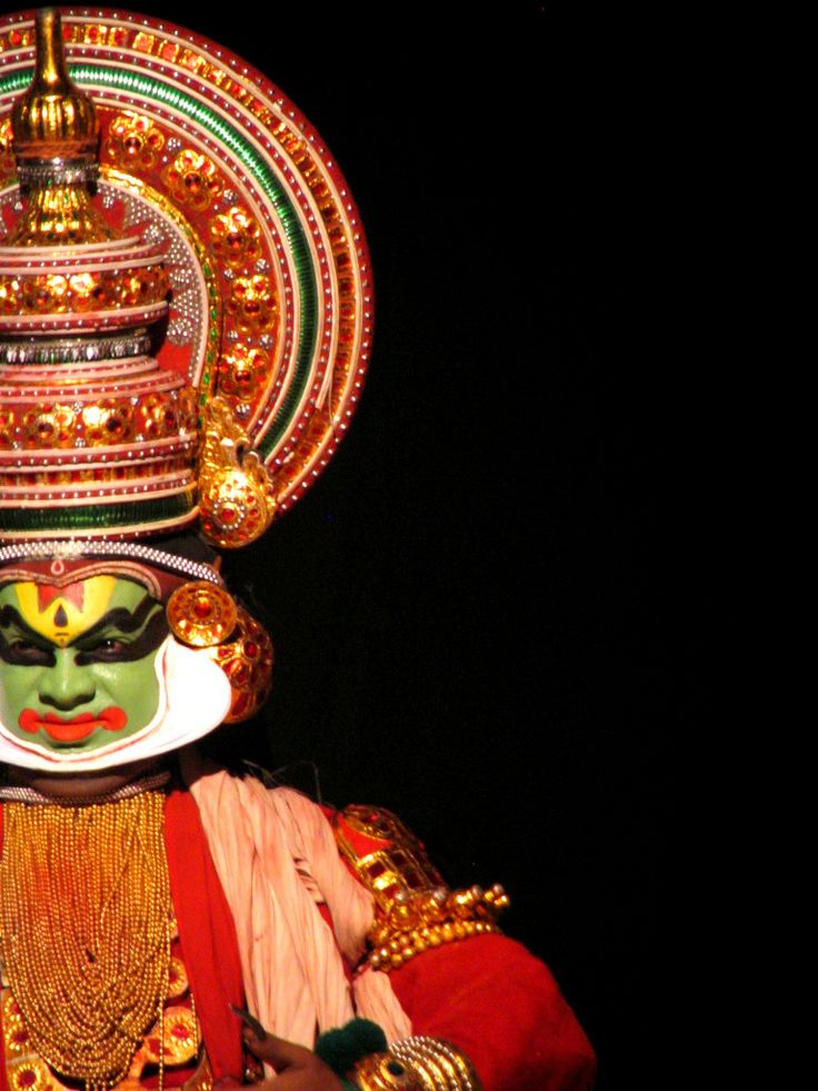 people of kerala an amazing race Kerala is a very amazing and beautiful state of india offering natural and pristine beauty generously bestowed upon by mother nature and is apt for travelling and living and spending some quality time in the lap of nature.