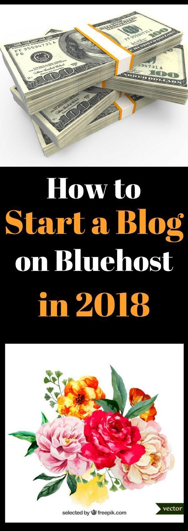 How to Start a Blog on Bluehost in 2018. How to Start a Blog on Bluehost. Use the Link Below to See How to Start a Blog on Bluehost in 2018 with Easy Step by Step Tips. https://www.howwemakemoneyonline.com/cheap-wordpress-hosting/ Whether it's Blogging for Beginners or You Need the Right Blog Set Up to Boost Blog Traffic, We Prove to You How to Start a Blog on Bluehost for Free in 2018. This is an Easy, Step by Step Guide for How to Start a Blog on Bluehost in 2018. #blogging #wordpress…