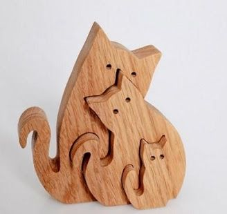 DIY Wood Craft Ideas - Android Apps on Google Play