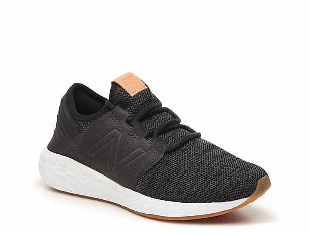 Balance Athletic \u0026 Sneakers | DSW