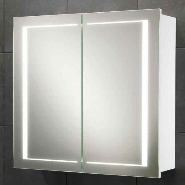 White Bathroom Mirror Ideas To Inspire You Bathroommirror Tags