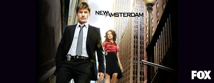 New AmsterdamFilm, Seasons, Series Foxes, Swords, Dutch Soldiers, Amsterdam Series, John Amsterdam, American Girls, Hulu Favorite
