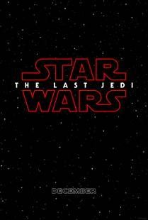http://ift.tt/2jR2Ysr http://ift.tt/2j5L7d5  STAR WARS: THE LAST JEDI es escrita y dirigida por Rian Johnson y producida por Kathleen Kennedy y Ram Bergman. J.J. Abrams Jason McGatlin y Tom Karnowski son sus productores ejecutivos.STAR WARS: THE LAST JEDI llegará a los cines de Argentina el 14 de diciembre de 2017.