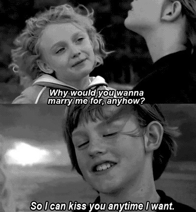 from the Sweet Home Alabama movie