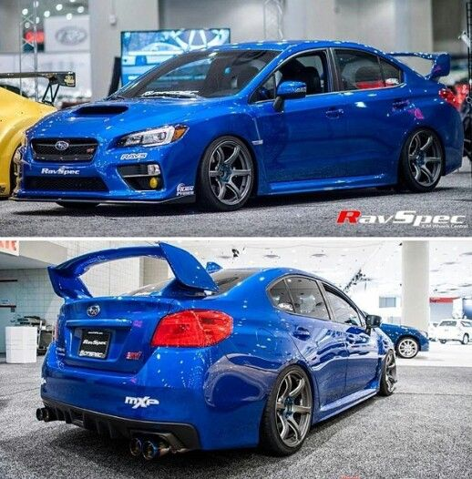 477 best cars zoom zoom images on pinterest nice cars bmw cars 2015 subaru wrx sti fandeluxe Images