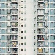 CITY-ONE-04