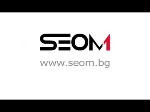 SEO services from SEOM