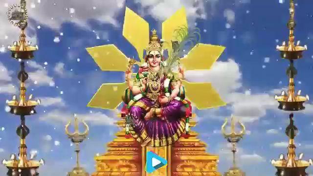 Navratri Special HD GIF For Whatsapp - https://funnytube.in/navratri-special-hd-gif-for-whatsapp/
