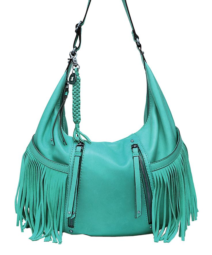 489 best Boho Bags...Leather... images on Pinterest | Bags, Boho ...