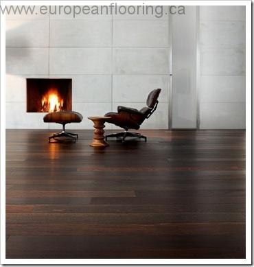66 best Flooring images on Pinterest Flooring, Floors and - vinylboden f r k che