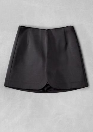 & Other Stories Culottes