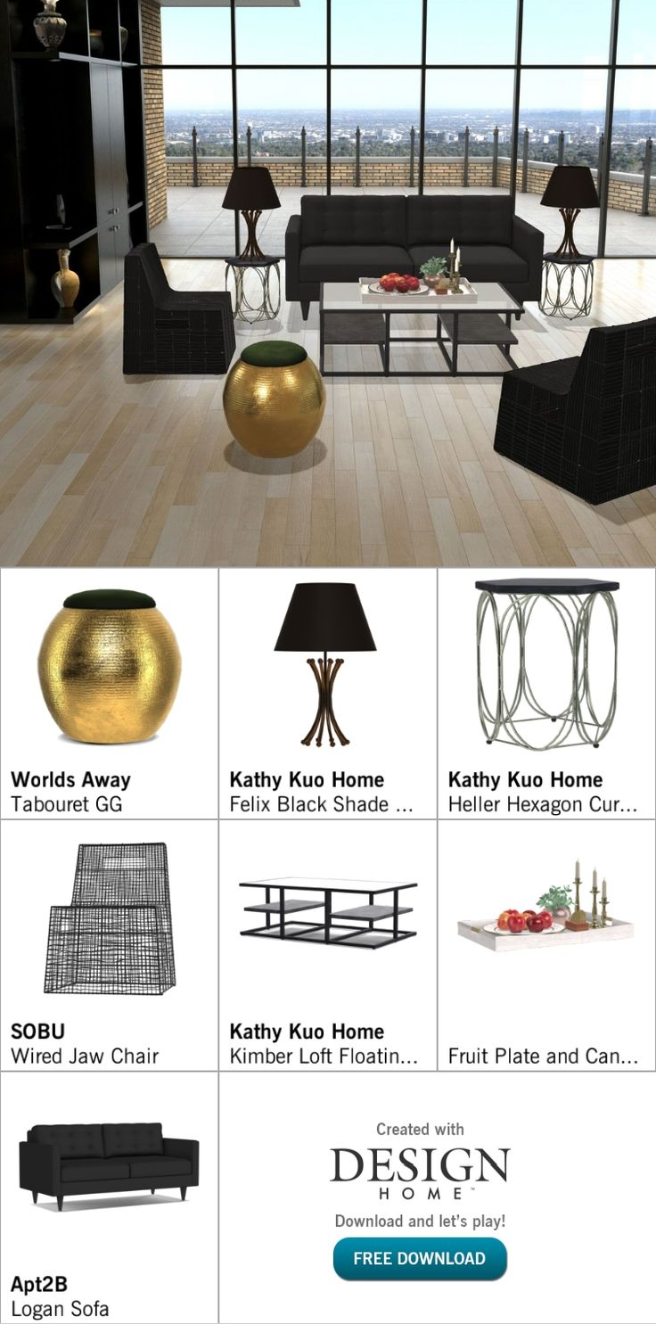 63 best design home game images on Pinterest | Game, Gaming and Toys