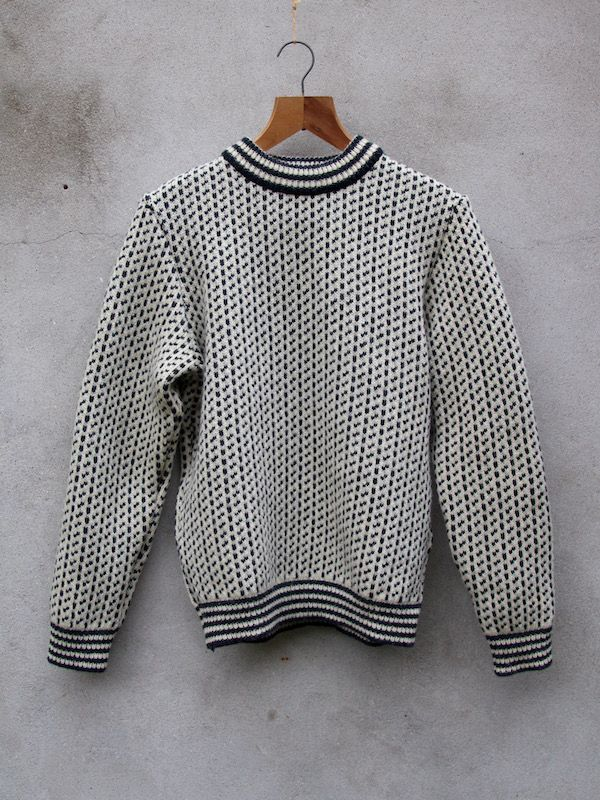 88 best Knitwear images on Pinterest | Knit patterns, Knitwear and ...
