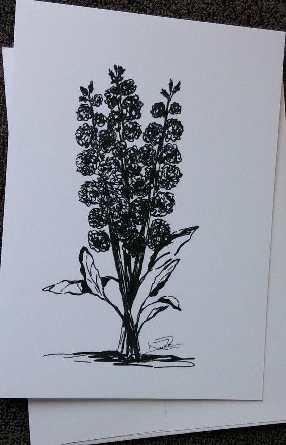 1000 Id Es Sur Le Th Me Dessin Bouquet De Fleurs Sur Pinterest Dessin Fleur Dessin Et Raoul Dufy