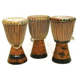 african crafts african decor and home goods - African Decor