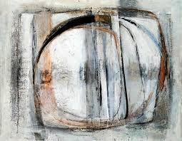 Image result for Michael Feiler artist