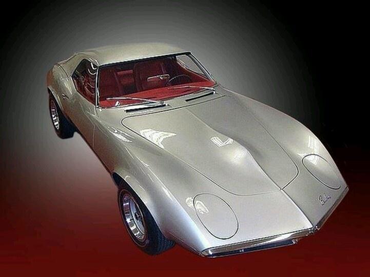 High Quality ❦ Pontiac Banshee | Vroom Vroom CARS | Pinterest | Cars, Dream Machine And  Custom Cars Photo