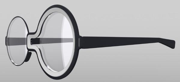 eyewear design sketch - Google Search