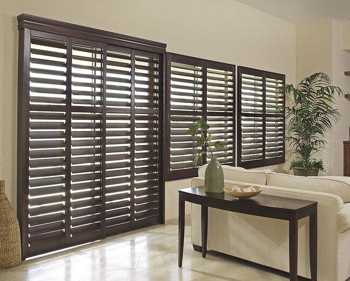 Basswood Shutters Custom Made   Widest Range Available In The UK   Cafe  Style   Shaped   Victorian   Tier On Tier   Solid Panels And So Much