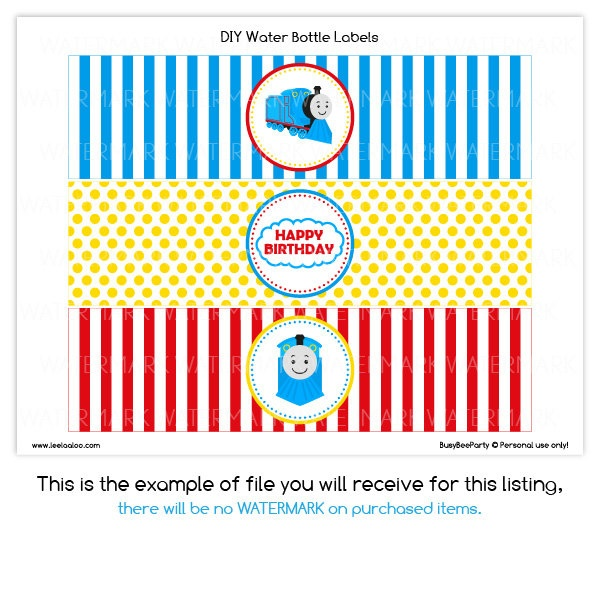 Thomas And Friends Invitation Card was great invitations layout