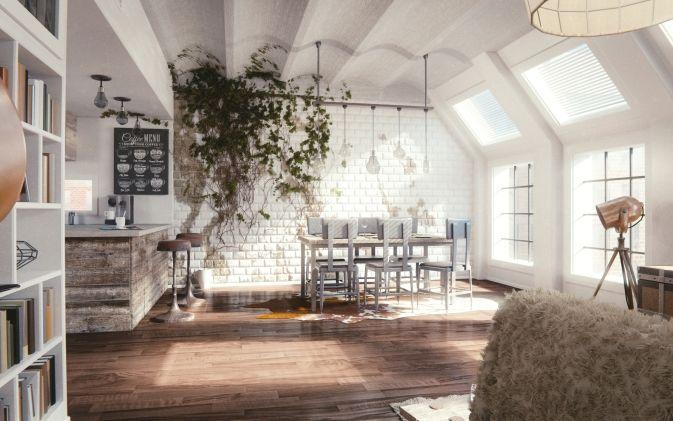white_loft