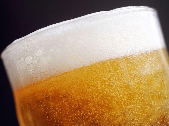 Finale im großen Bier-Battle! Welcher Gerstensaft soll das Rennen machen? Stimmen Sie für Ihren Favoriten ab.