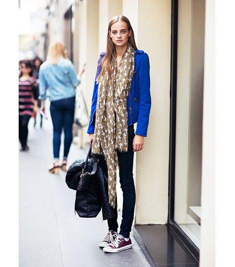 Stilvolle Moto Jacken für Frauen – Hübsche Designs   – Outfit ideas
