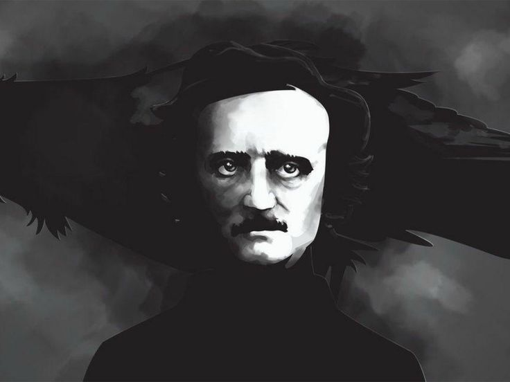 Edgar Allan Poe was one of the most talented and prominent American writers of the nineteenth century. He was the first author to try to make a professional living as a writer.