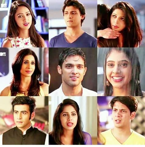 Best Of #KY2 Our Rockstars