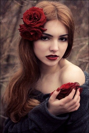 fantasy photography women - Google Search